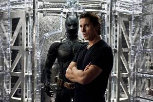 yorke_dark-knight-rises-christian-bale3