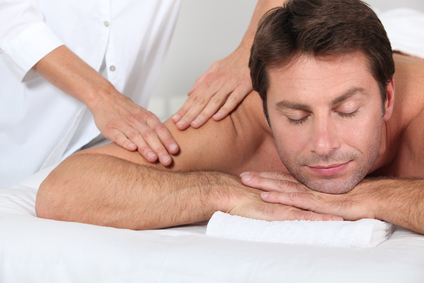 3 Tips for Scheduling Your First Erotic Massage